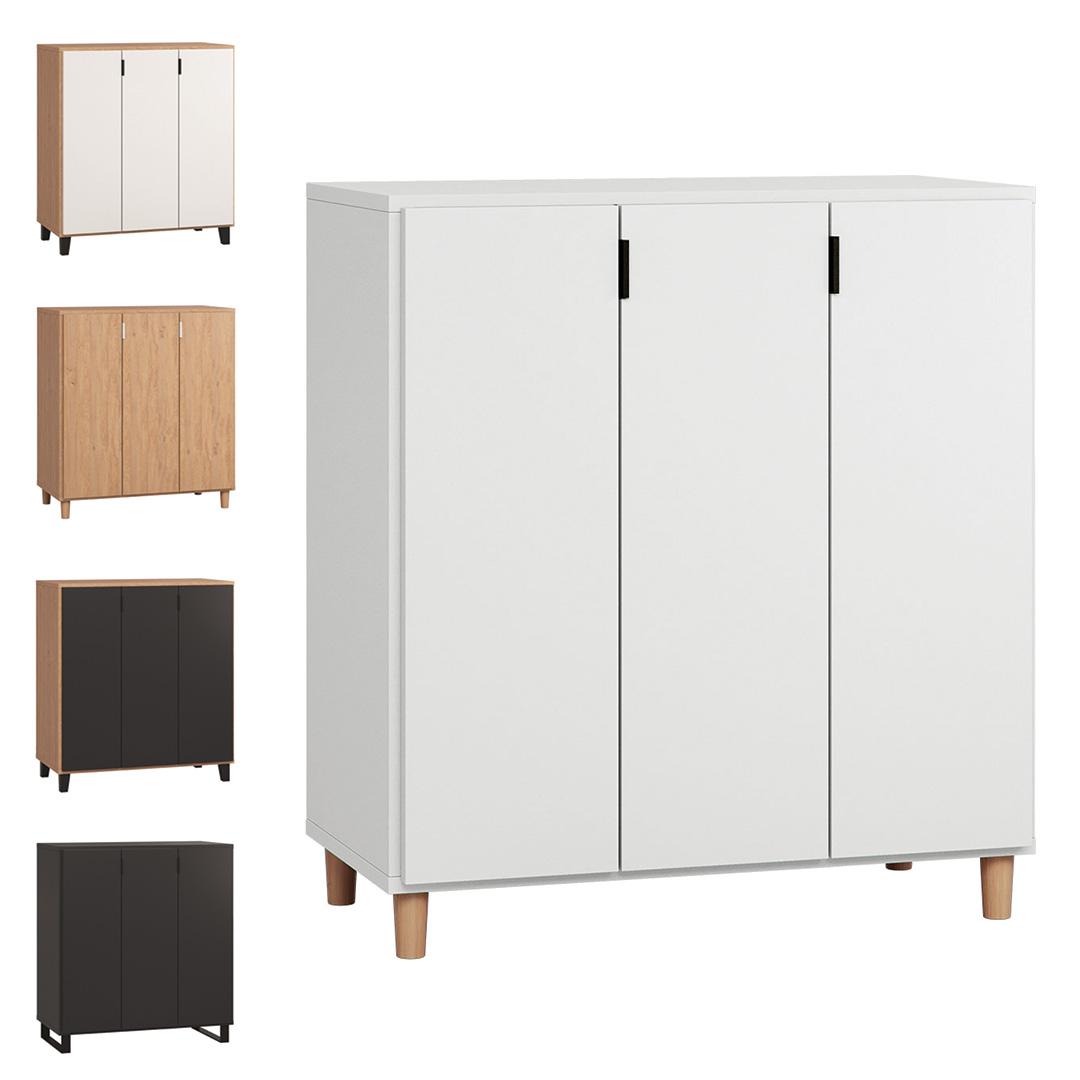 Simple Cupboard