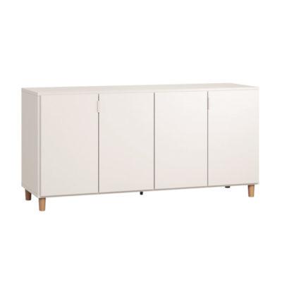 Simple Sideboard