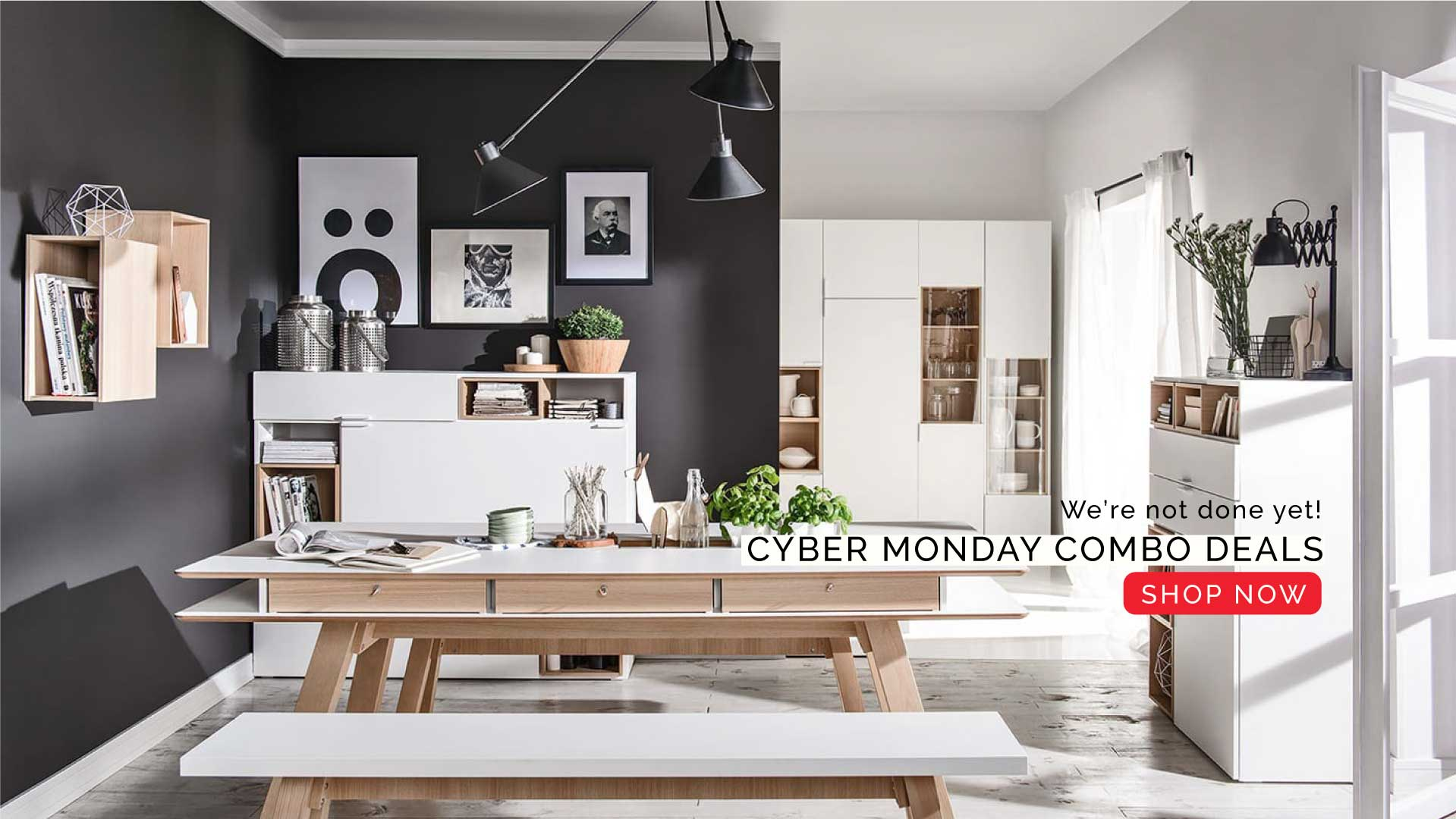 Cyber Monday Archives Vox Furniture South Africa