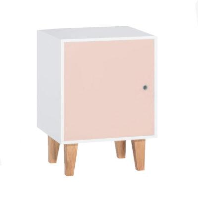 Vox Concept Pedestal - Pinik