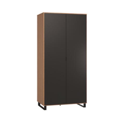 simple-2-door-wardrobe-oak-black-black-blackskid