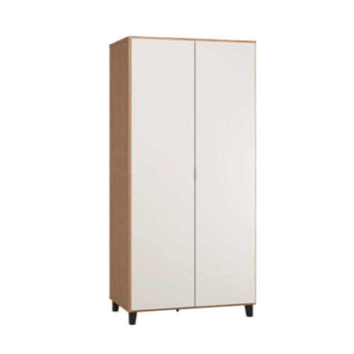 simple-2-door-wardrobe-oak-white-white-black