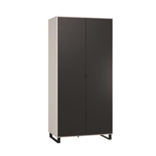 simple-2-door-wardrobe-white-black-black-blackskid