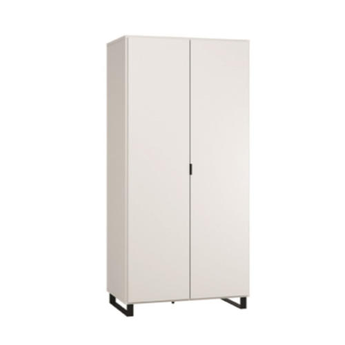simple-2-door-wardrobe-white-white-black-blackskid