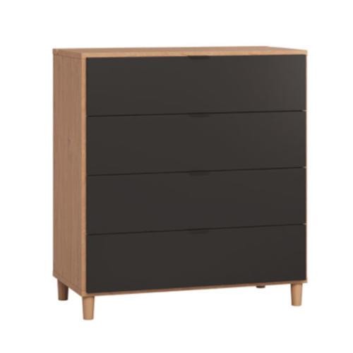 simple-dresser-slat-oak-black-black-oak