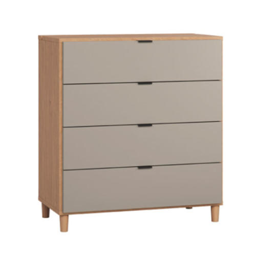 simple-dresser-slat-oak-grey-black-oak