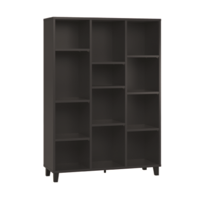 simple-low-bookcase-black-black