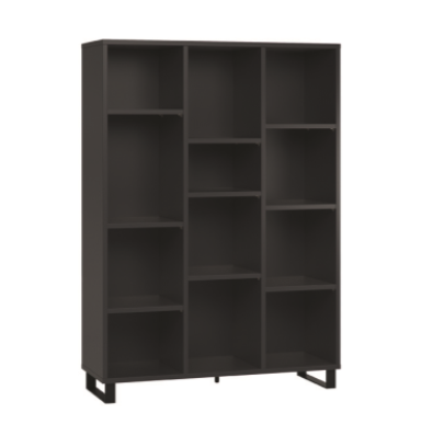 simple-low-bookcase-black-blackskid