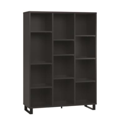simple-low-bookcase-black-blackskid