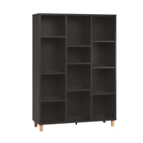 simple-low-bookcase-black-oak