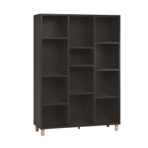 simple-low-bookcase-black-oak