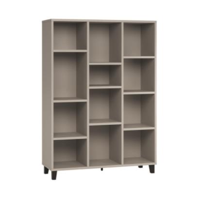 simple-low-bookcase-grey-black