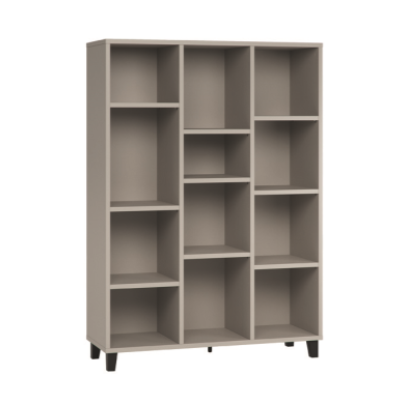 simple-low-bookcase-grey-black