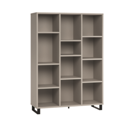 simple-low-bookcase-grey-blackskid
