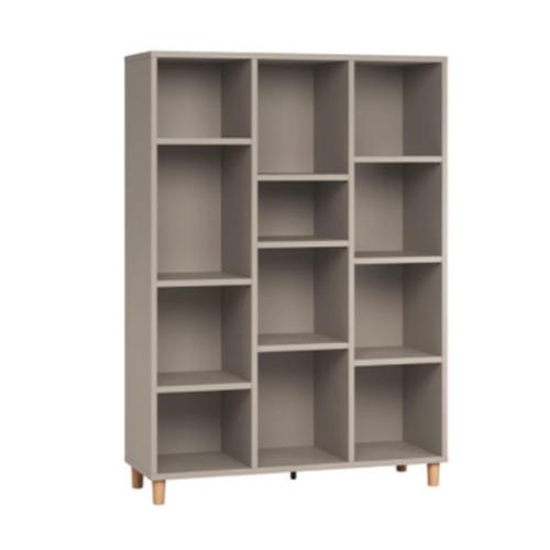 simple-low-bookcase-grey-oak
