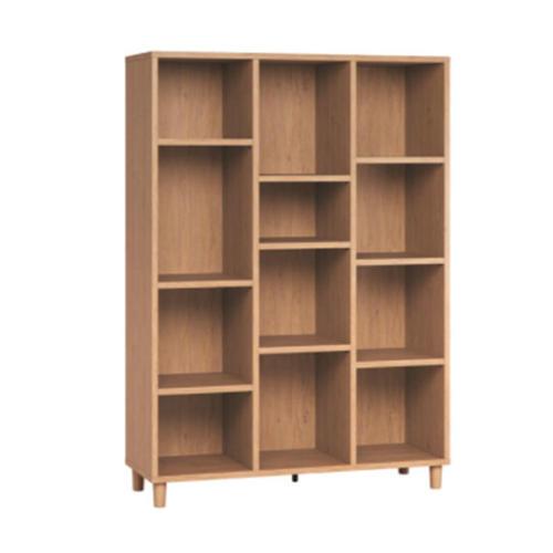 simple-low-bookcase-oak-oak