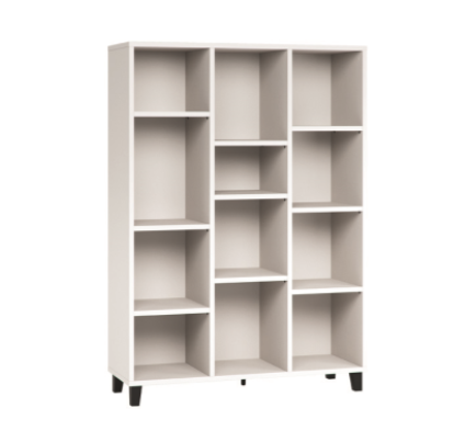 simple-low-bookcase-white-black