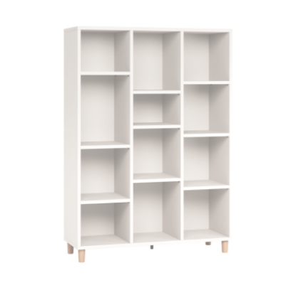 simple-low-bookcase-white-oak