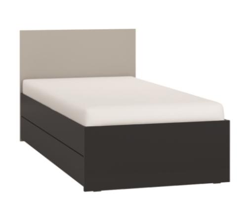 simple-single-bed-black-grey