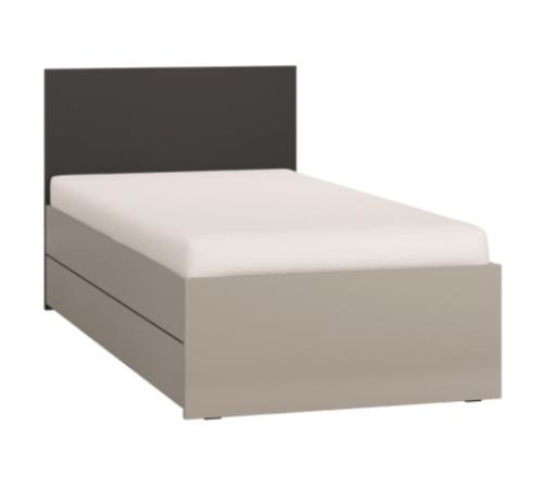 simple-single-bed-grey-black