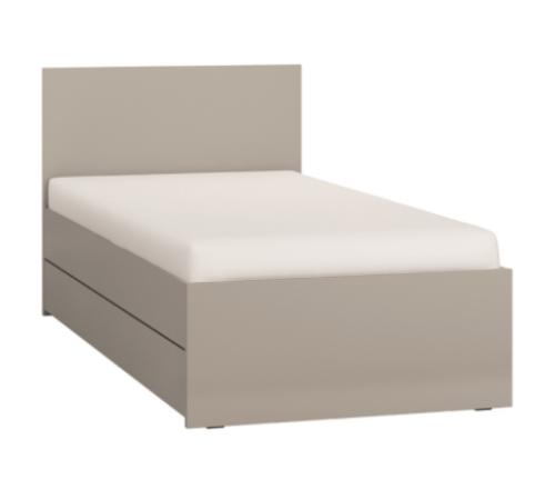 simple-single-bed-grey-grey