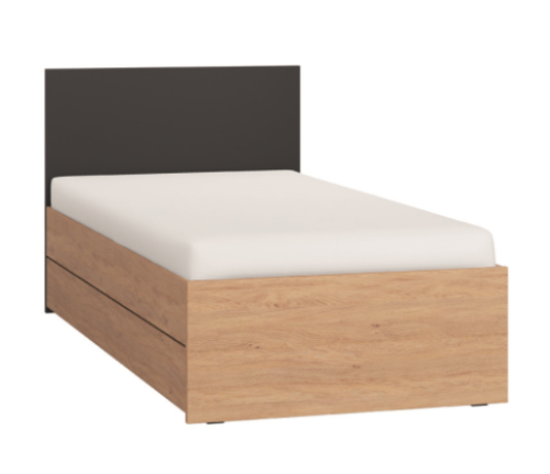 simple-single-bed-oak-black