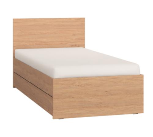simple-single-bed-oak-oak