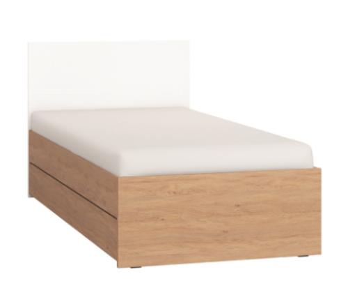 simple-single-bed-oak-white