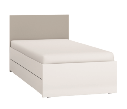 simple-single-bed-white-grey
