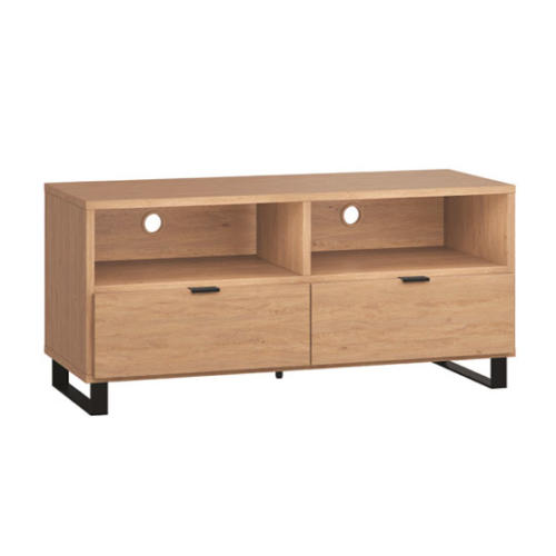 Simple TV Cabinet
